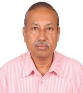 Doctor for Hydrocele Surgery - Dr. Joshi U B