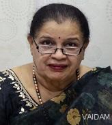 Doctor for IVF - Dr. Manik S. Potwar