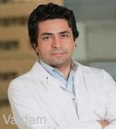 Dr. Mehmet Aydogan