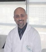 Dr. Murat Polat