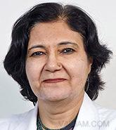 Ivf Specialist In India - Dr. Nisha Muneif Shrotria, Noida