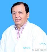 Doctor for Health Checkup - Dr. P.K. Gambhir