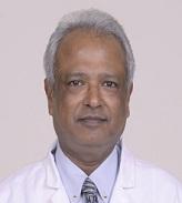 Doctor for UL Inguinal Hernia (Laparoscopic) - Dr. Pradeep K Dewan
