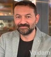 Dr. Serdar Zengin