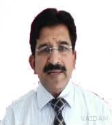 Neurosurgery Doctors In India - Dr. Soundappan V, Chennai