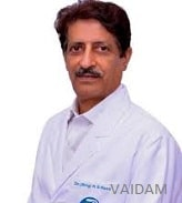 Doctor for Paediatrics Head and Spine Trauma Treatment - Dr. K. S Rana