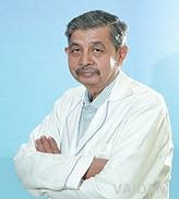 Doctor for Nephrectomy - Dr. Pranab Kumar Nandy