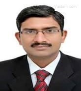 Doctor for Cerebral Angiogram - Dr Aditya Gupta
