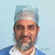 Heart Valve Replacement Surgery Doctors In India - Dr Ali Asgar Behranwala, Mumbai