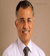 Dr R Anil Knumar - Cardiology , Interventional Cardiologist