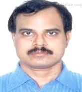 Dr Arup Kumar Das - General surgeon ,Surgical Gastroenterologist ,Hepatobilliary Surgeon