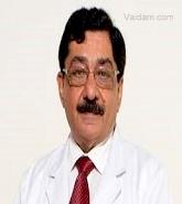 Dr Arvind Sabharwal - Pediatrician,pediatric surgeon