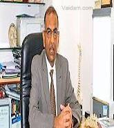 Dr Binod K Singhania - Neuro surgery ,Spine surgery
