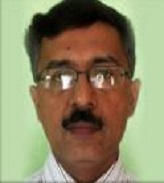 Doctor for Endoscopic Septoplasty - Dr. Biswarup Mukherjee