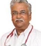 Doctor for Nephrectomy - Dr C M Thiagarajan
