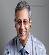 Dr Dilip Panekar - Neurosurgery