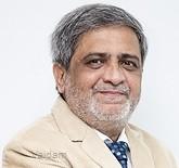 Dr Ghulam Muqtada Khan - Endoscopic Brain and spine Surgery