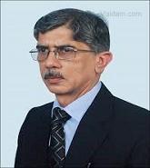 Dr. Krishna S Iyer, Pediatric Cardiologist