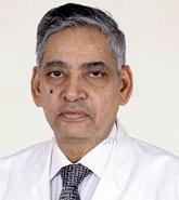 Dr. K.K.Talwar - Cardiology