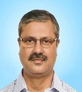 Dr K M Mandana - Cardio thoracic surgeon ,Vascular Surgeon