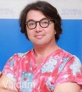 Dr. Mete Aksu
