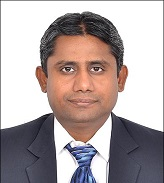 Doctor for Hydronephrosis Treatment - Dr. Muruganandham