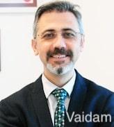 Dr. Okhan Kuzhan
