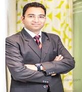 Dr. Raghav Mantri - Aesthetic & Reconstructive Surgery