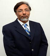 Doctor for Skin Cancer - Dr Rajesh Jindal