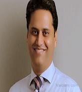 Liver Transplant Doctors In India - Dr Rehan Saif, Kochi