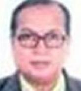 Dr S K Bose - dermatology