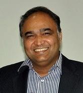 Dr. Sanjeev Jadhav - Cardio Thoracic and Vascular Surgery, Heart Transplant