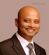 Dr Sonal Asthana , Hepatologist
