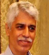 Best Eye Specialists In India - Dr Sudhir Bhatia, New Delhi