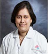 Dr. Trupti Mehta - Genital TB