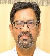 Doctor for Appendectomy - Dr V. Baskaran