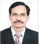 Dr Z S Meharwal - Cardiac Surgeon