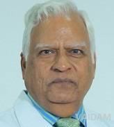 Doctor for Internal Fixation of Fractures - Dr. Gopal Krishan Agrawal