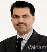 Doctor for Solitary Kidney Treatment - Dr. Pankaj Venkatrao Deshpande