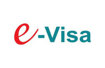 Everything You Need to Know about E-Tourist Visa to India