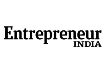 Vaidam's tips for Running a Healthcare Startup: Entrepreneur India