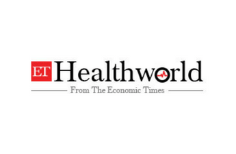 Vaidam's Take on Catering to the Needs of Multifaceted Food Habits of International Medical Travelers in ET Healthworld