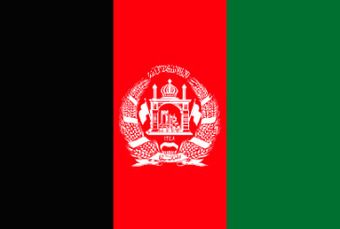 Medical Visa from Afghanistan to India