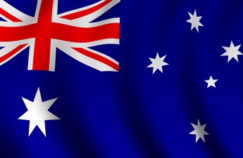 Medical Visa from Australia to India