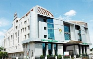 Hospitals for Duodenal Switch - GEM Hospital & Research Center