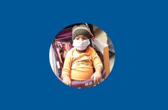 Multiple Myeloma Treatment Cost in India | Multiple Myeloma