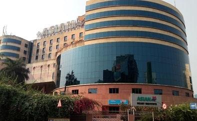 Asian Heart Institute, Mumbai Doctor List, Address | Vaidam.com