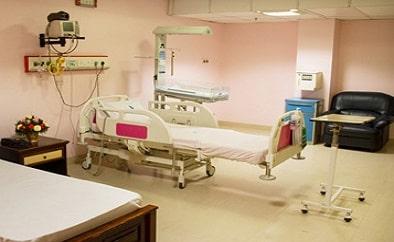 Sri Ramachandra Medical Centre, Chennai