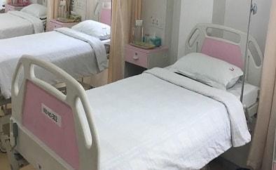 Nova IVI Fertility, Kolkata