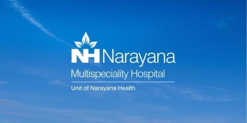 Narayana Multispecialty Hospital